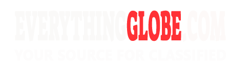 EverythingGLOBE